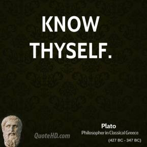 plato-quote-know-thyself.jpg