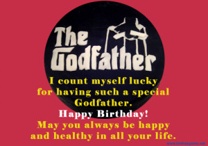 kootation.comQuotes For Sister In Law Websites Birthdaywishes Eu And ...