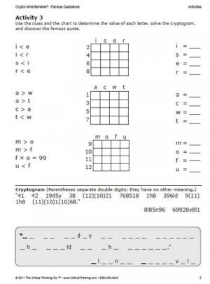 ... math education quotes rene descartes mathematics lovers einstein the