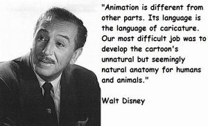 Walt disney famous quotes 4