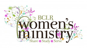 ... are here: Home » Ministries » Adult Ministry » Women's Ministry
