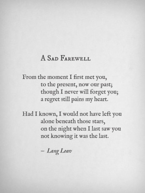 ... mhayljpzXO1qag2pzo1 500 Quotes About Losing A Loved One To Cancer