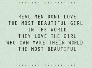 beautiful,men,true,love,quotes,quote-8e9d44bd6c19021f4aed17e51b502db2 ...