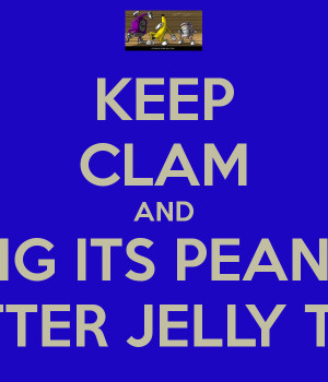 PEANUT BUTTER JELLY TIME funny hip pbj video omg new shirt GOLD MENS T ...