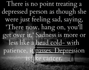 Quotes Tumblr Depression Cool Life As A Teen Depression Quotes ...