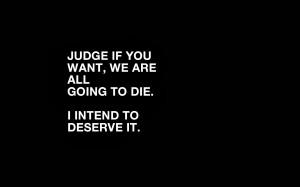 Famous Quotes About Death quotespoem pictures