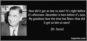 ... it-s-night-before-it-s-afternoon-december-is-here-before-it-s-dr-seuss
