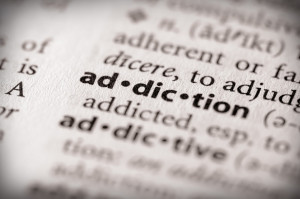Insights from addictions recovery applied to climate change