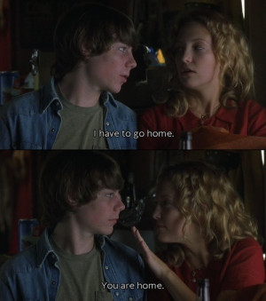 Almost Famous Quotes Almost Famous Penny Lane