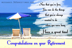 Funnies pictures about Irish Retirement Wishes