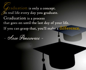 Funny Graduation Quotes For Friends tumlr Funny 2013 For Cards For ...