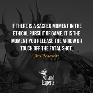 Bow Hunting Quotes And Sayings Bow hunting