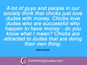 wpid-sayings-adam-carolla-a-lot-of.jpg