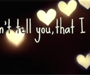 Cute Love Quotes Facebook profile timeline cover photo 300x250 ...