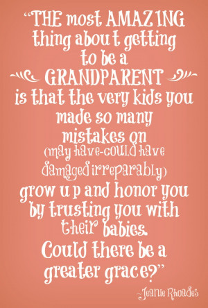 quotes grandpa quotes grandmother quotes grandparent quotes grandpa