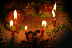 Happy Birthday Quotes and Wishes – Birthday SMS and Greetings