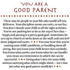 ... Quotes, Awesome Parents, Mothers Quotes, Image Results, Single Parents