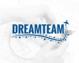 Dreamteam Anniversary The...