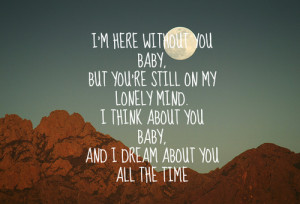 doors down #dream about you all the time #here without you #hipster ...