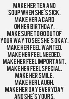 treat her right more the women quotes for women about men men love ...