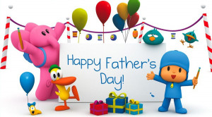 Happy Fathers Day Quotes, Messages, Wishes – 2015 Date