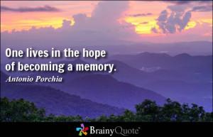 Antonio Porchia Quotes