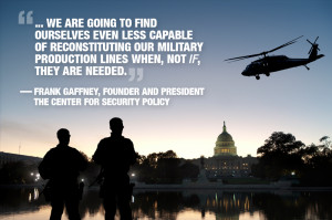 00_econ_istock18186484_troops_capitol_quote_800x533.png
