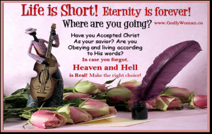 ... ETERNITY+IS+FOREVER+GODLY+CHRISTIAN+WOMAN+DAILY+JESUS+FOREVER+LOVE.png