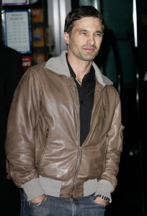 Olivier Martinez Photostream