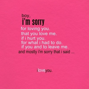 hurts kiss couples bird pictures poems cards i love you