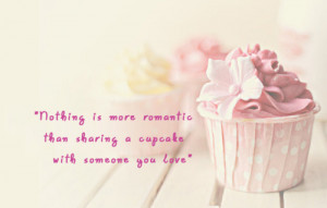 cupcake sayings and quotes