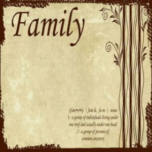 to family quotes for scrapbooking cute family quotes for scrapbooking ...