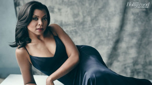 Must-Read Quotes From Taraji P. Henson and Viola Davis About Acting ...