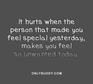 Sad Quotes About Friendship Breakups Breakup