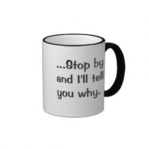 dentistry_is_my_life_funny_dentist_quote_mug ...