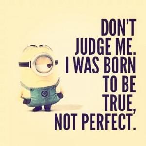 ... mtkpuus4Ai1qbecxpo1 500 Funny Minion Quotes Cute Facebook Quotes