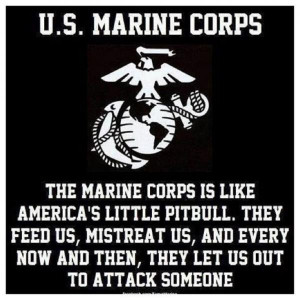 Marine corps quotes, best, sayings, cool, deep