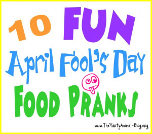 Related Pictures april fool s day sayings quotes funny fools text sms