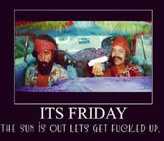 ... ॐ American Hippie Psychedelic Herbal Weed ~ Cheech and Chong More