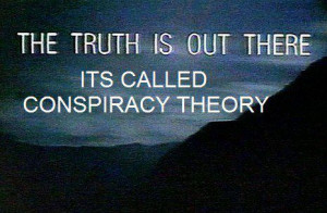 1992] How the Washington Post Censors the News . A Letter to the ...