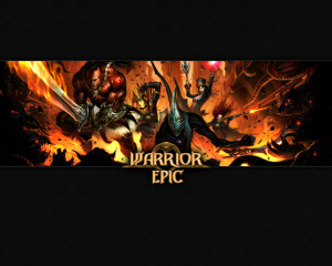 ... fire-fight-warrior-epic-wallpaper-fire-fight-wallpaper-fire-fight.jpg
