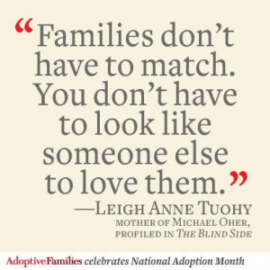... Families, Mom Quotes, Adoption Quotes, Stepmom, Foster Parenting
