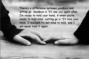 letting-go-quotes-16
