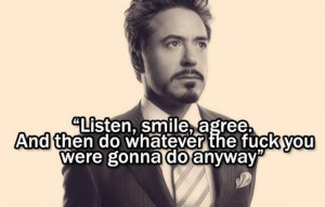 , Guys Stuff, Robert Downey Jr, Robert Downey Quotes, Largest Quotes ...