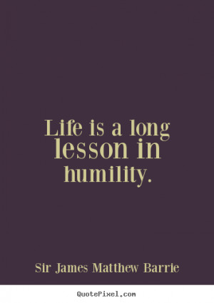 ... Life Quotes | Love Quotes | Inspirational Quotes | Motivational Quotes