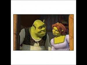 shrek-2-shrek-and-fiona-in-love-canvas-giclee.jpg