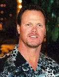 Jim McMahon » Relationships