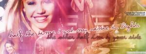 Hannah Montana Quotes