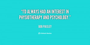 Physical Therapy Quotes Preview quote