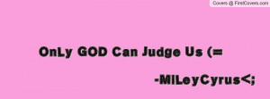 only_god_can_judge-139566.jpg?i